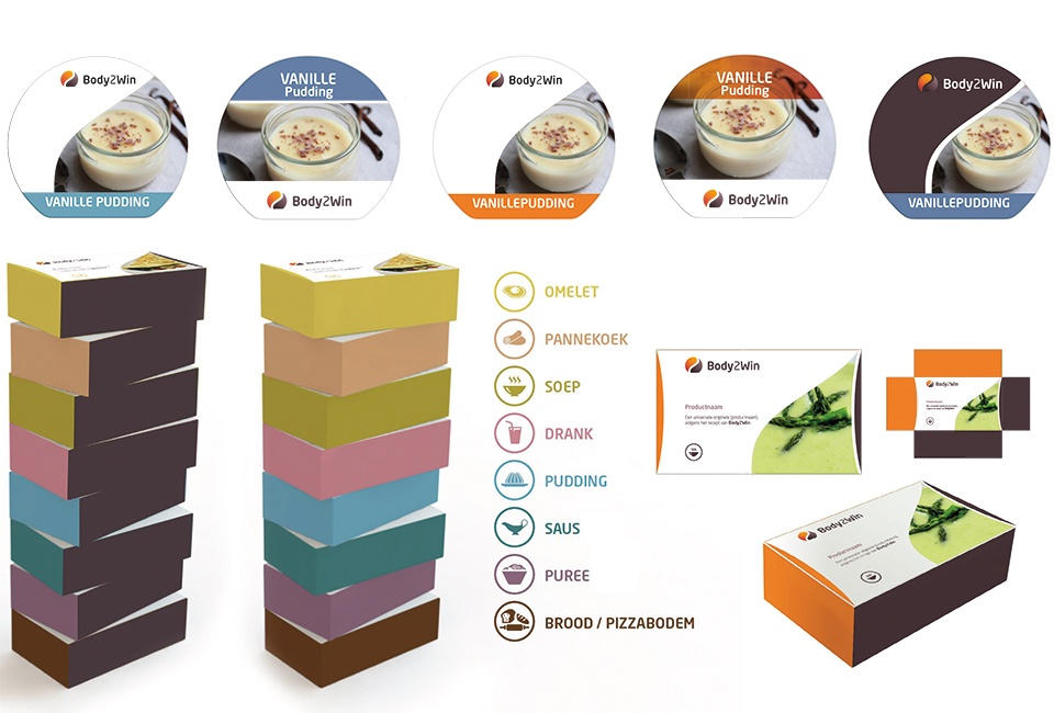 Packaging Proposals 02
