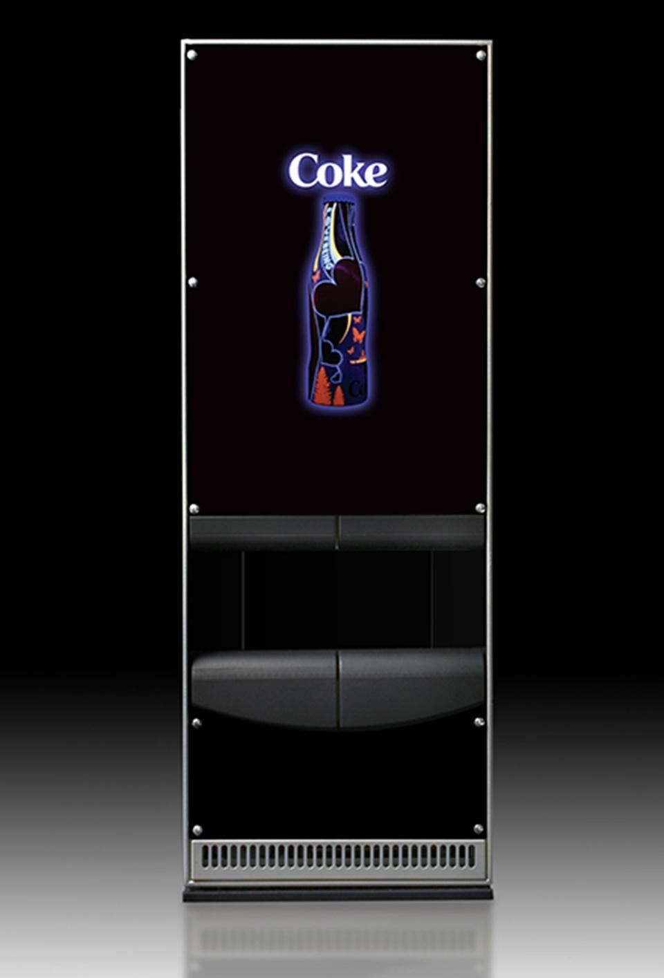 BLACKLIGHT_Coke