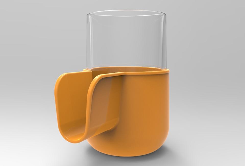 ConceptDesign05