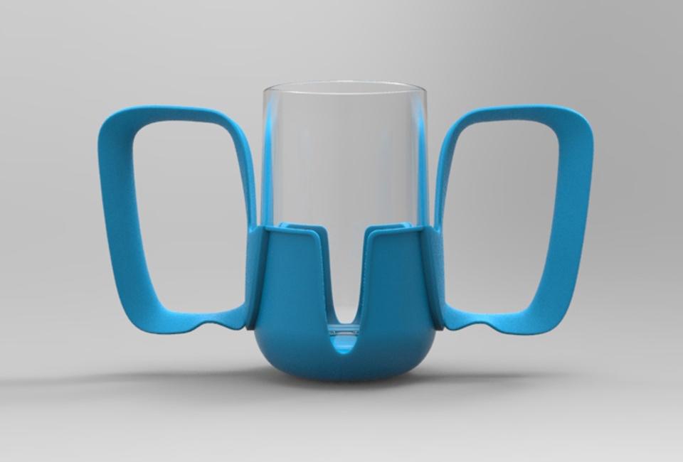ConceptDesign6