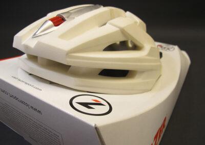Lazer Packaging