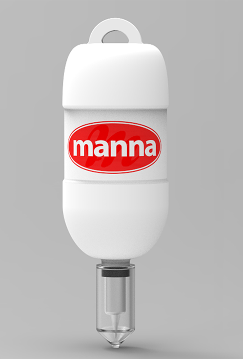 Manna02