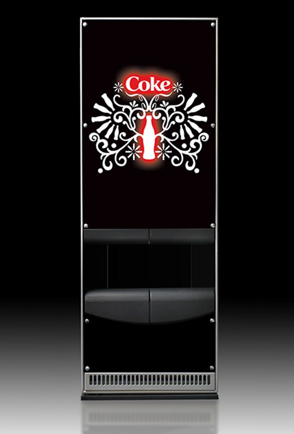 REDGLOW_Coke
