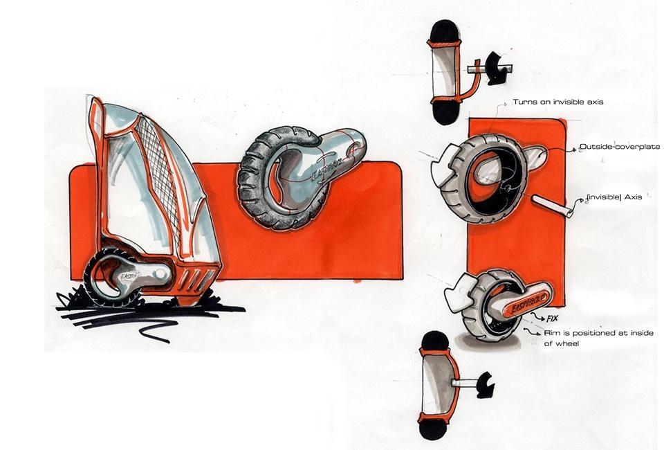 WheelConcept01