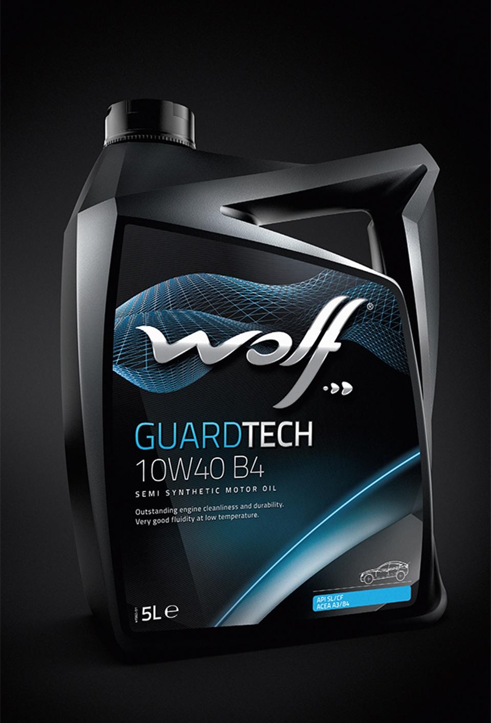 06-guardtech-10W40-B4