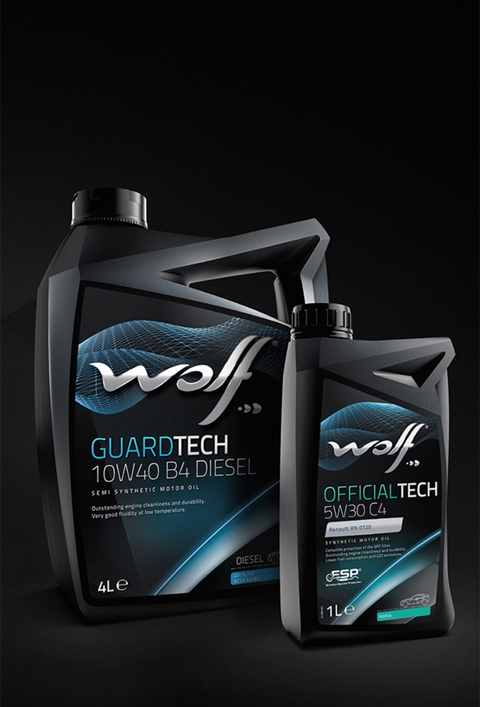 07-Guardtech-5L-and-Officaltech-1L