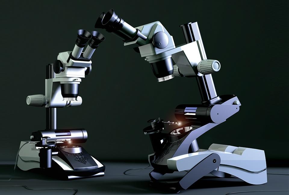 microscopeVisual01